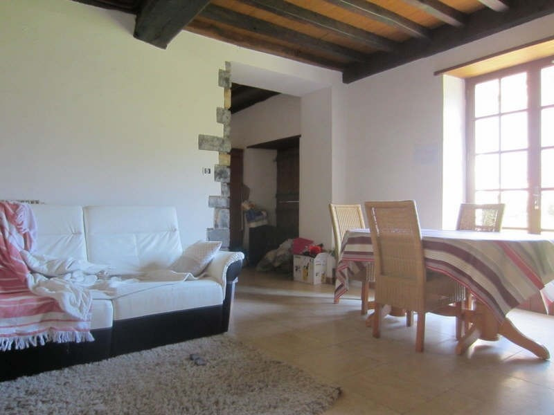 Sale house / villa Mauleon licharre 185 000€ - Picture 10