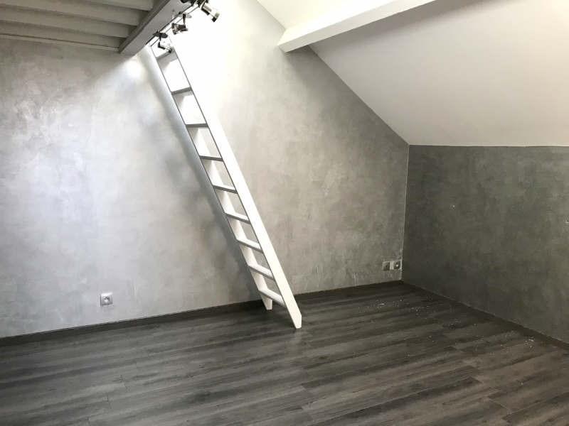 Vente maison / villa Houilles 670000€ - Photo 9