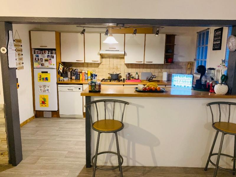 Vente maison / villa Marseille 254000€ - Photo 3