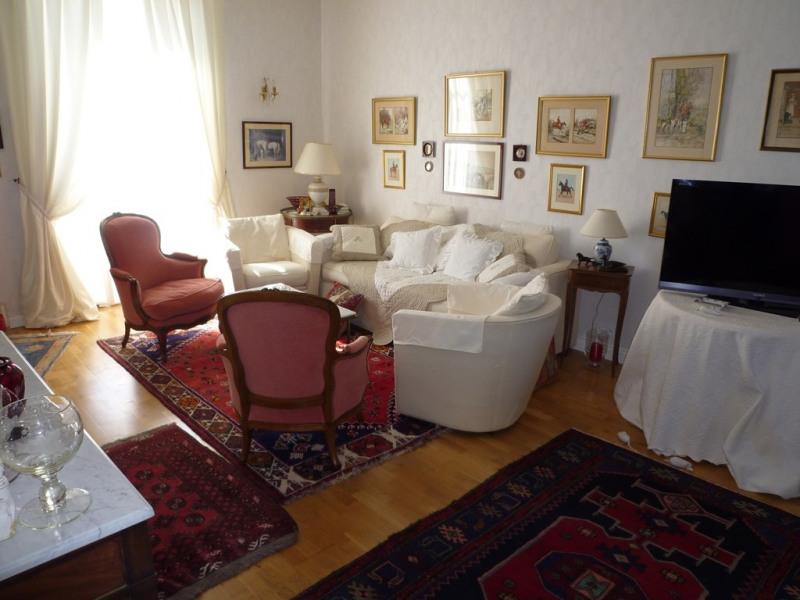Sale house / villa Cognac 164000€ - Picture 5