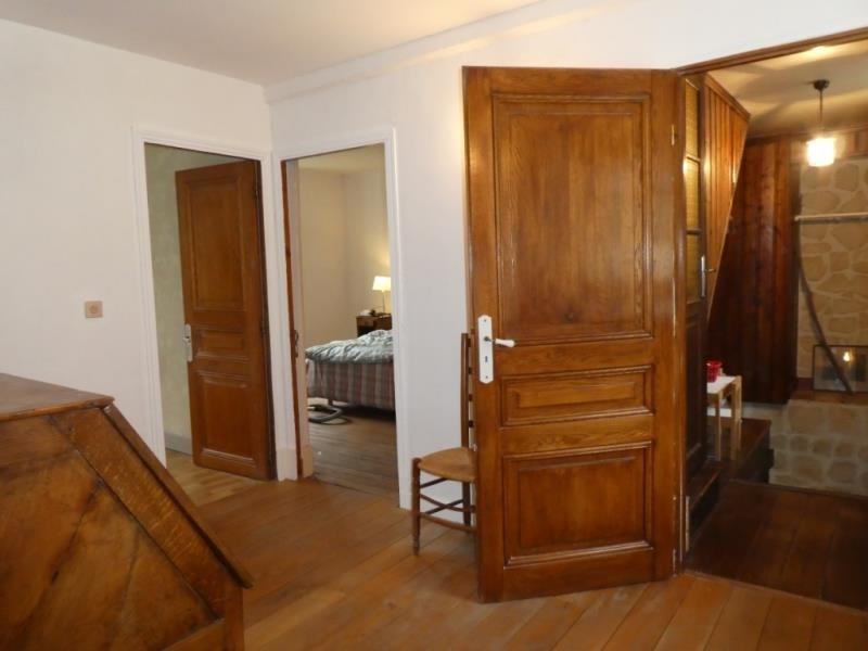 Sale house / villa Vienne en arthies 245000€ - Picture 6