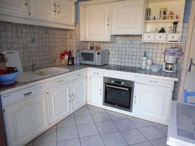 Sale house / villa Limoges 230000€ - Picture 3