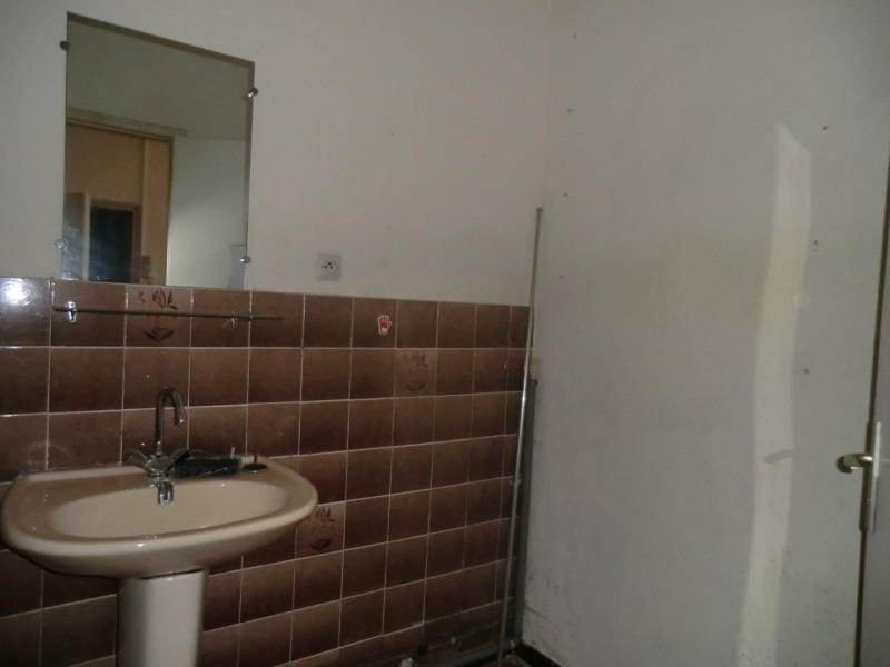 Location appartement Chalon sur saone 380€ CC - Photo 6