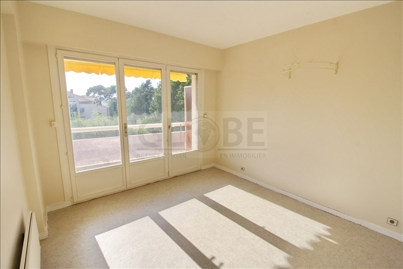 Sale apartment Biarritz 343 000€ - Picture 3