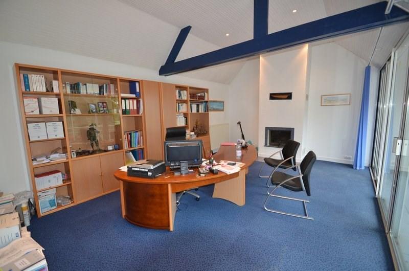Verkoop  huis Marigny 316000€ - Foto 13