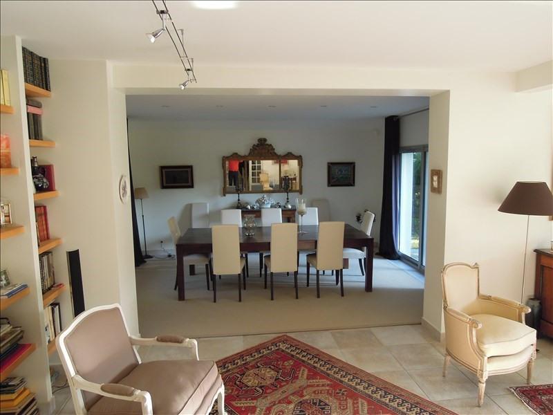 Vente de prestige maison / villa St andre des eaux 997500€ - Photo 3