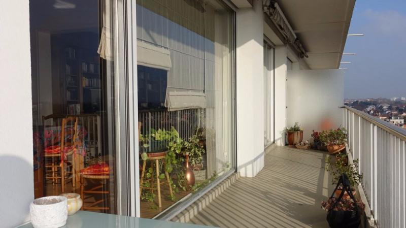 Vente appartement La rochelle 420500€ - Photo 10