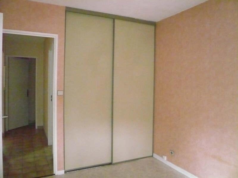 Rental apartment Nimes 544€ CC - Picture 7