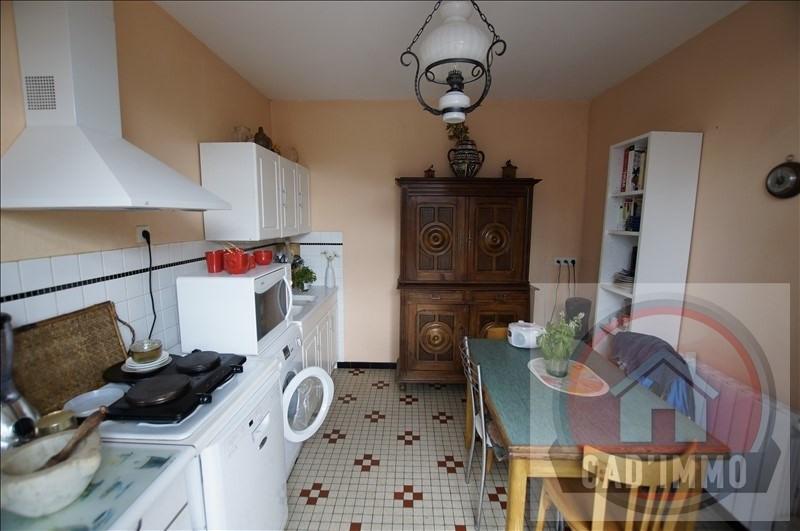 Vente maison / villa Bergerac 139000€ - Photo 6
