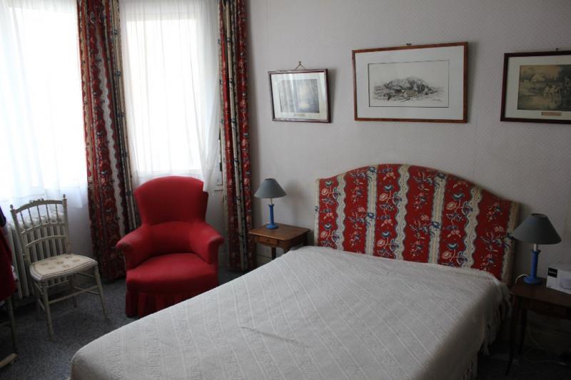 Vente de prestige maison / villa Le touquet paris plage 787500€ - Photo 9
