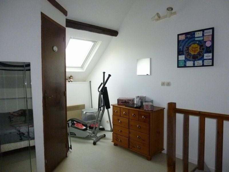 Rental apartment Caen 450€ CC - Picture 8