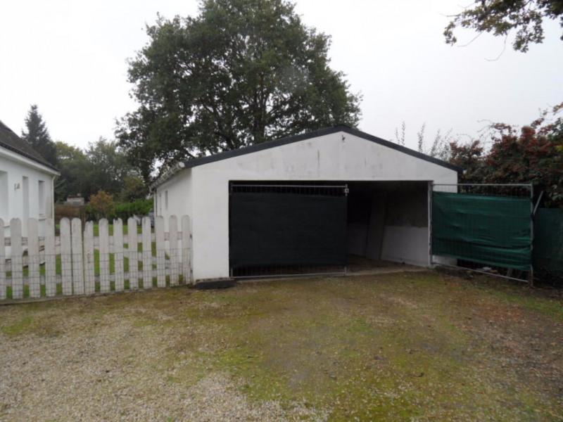 Vendita casa Crach 368450€ - Fotografia 4