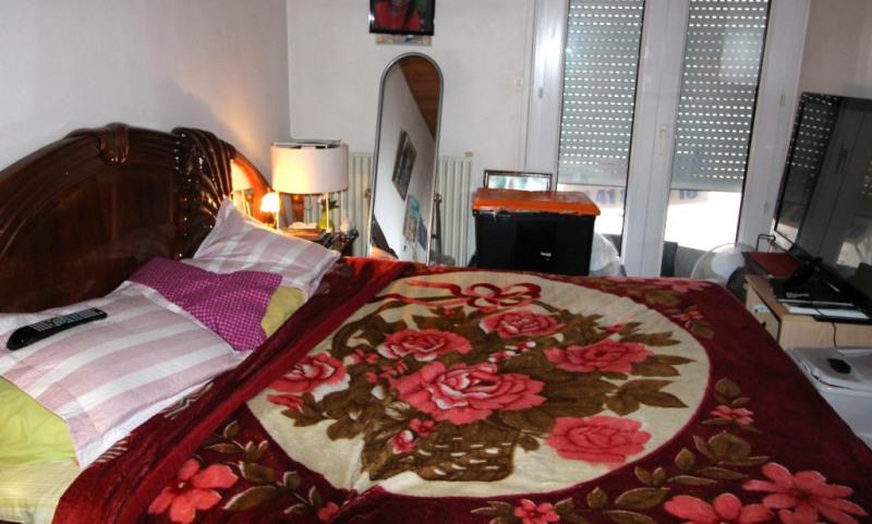 Vente appartement Bezons 165000€ - Photo 3