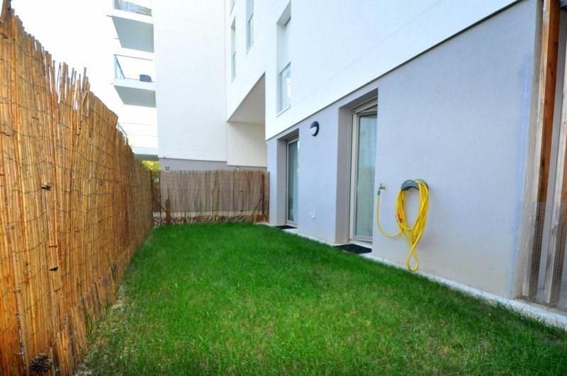 Sale apartment Les ulis 219000€ - Picture 12