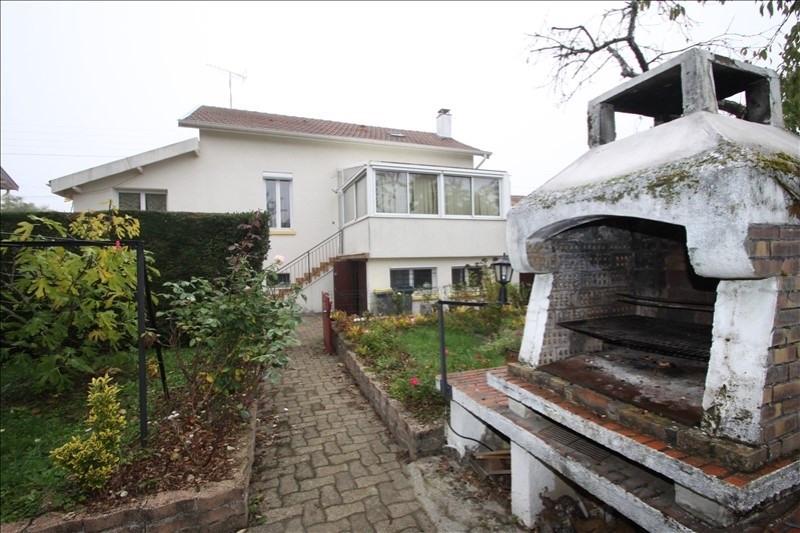 vente maison villa 5 pi ce s bourg en bresse 111 m avec 4 chambres 200 000 euros. Black Bedroom Furniture Sets. Home Design Ideas
