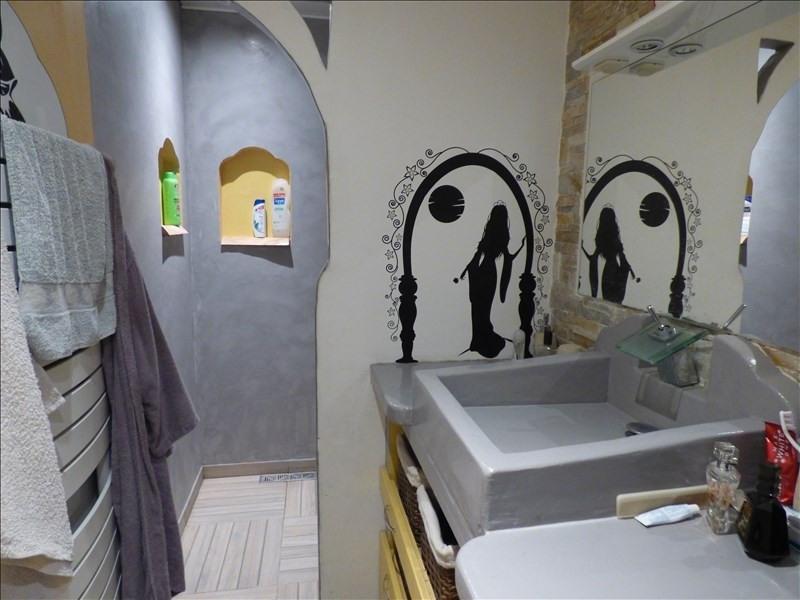 Sale house / villa Plounevez moedec 123500€ - Picture 6