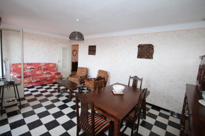 Produit d'investissement appartement Banyuls sur mer 180000€ - Photo 3