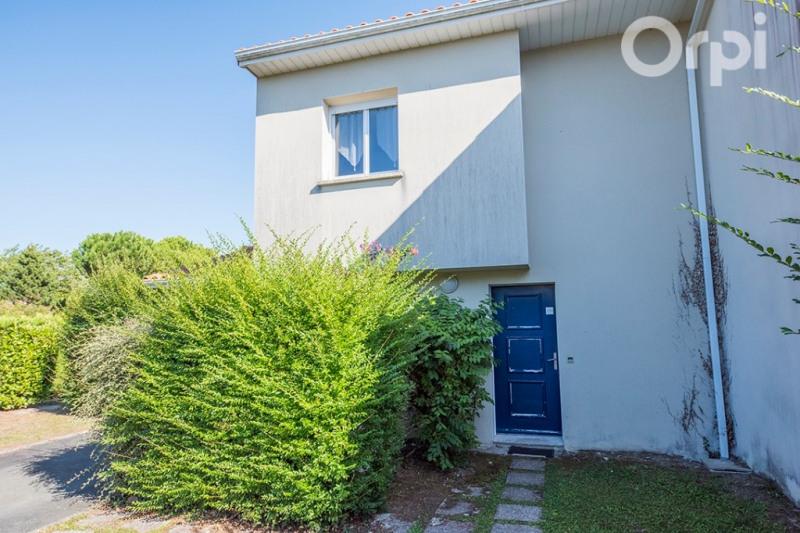 Vente maison / villa Arvert 143940€ - Photo 1