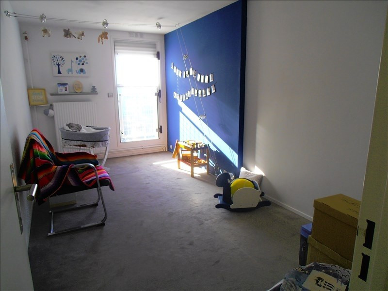 Vente de prestige appartement Nanterre 645000€ - Photo 8