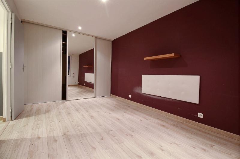 Sale house / villa Caudan 174350€ - Picture 3