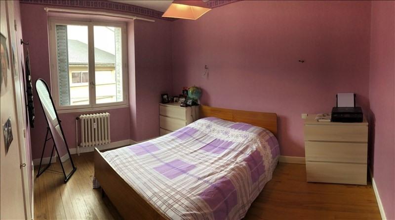 Vente appartement Rodez 99000€ - Photo 5