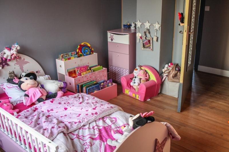 Vente maison / villa Hesdin 132000€ - Photo 8