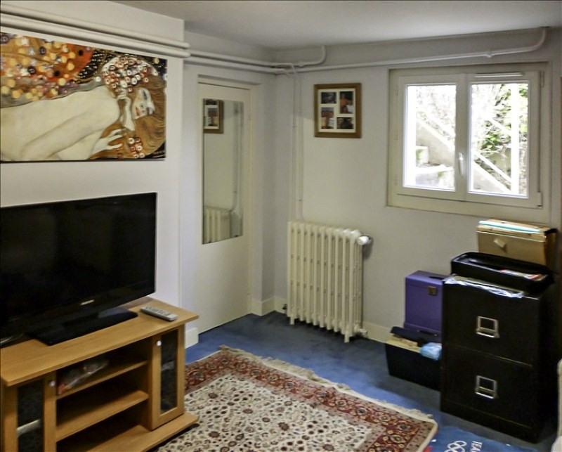 Vente maison / villa Le pecq 796000€ - Photo 8