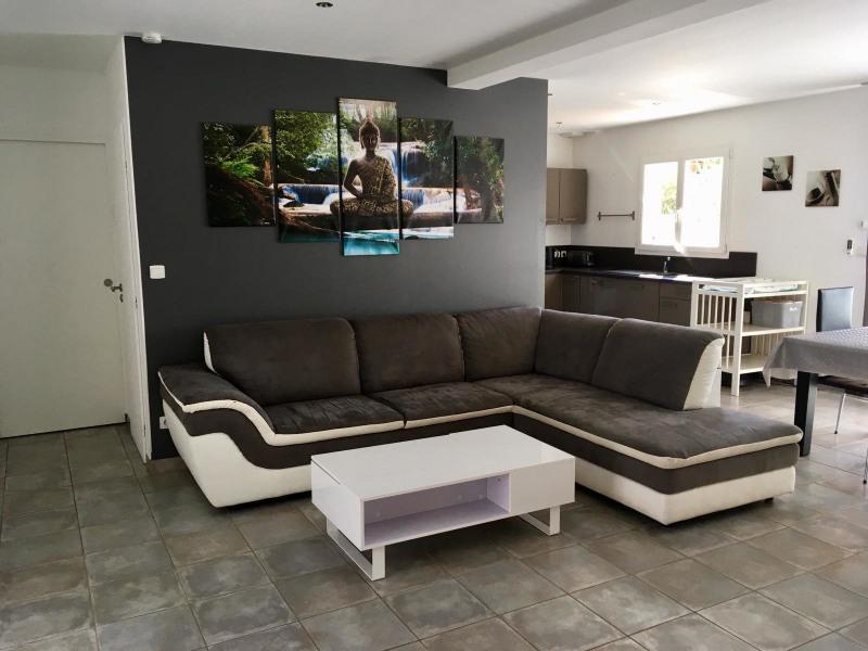 Verkoop  huis Saint-prim 363000€ - Foto 6