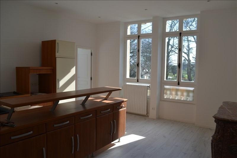 Deluxe sale house / villa Courseulles sur mer 1850000€ - Picture 7