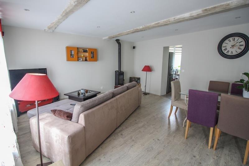 Vente maison / villa Hesdin 89000€ - Photo 2