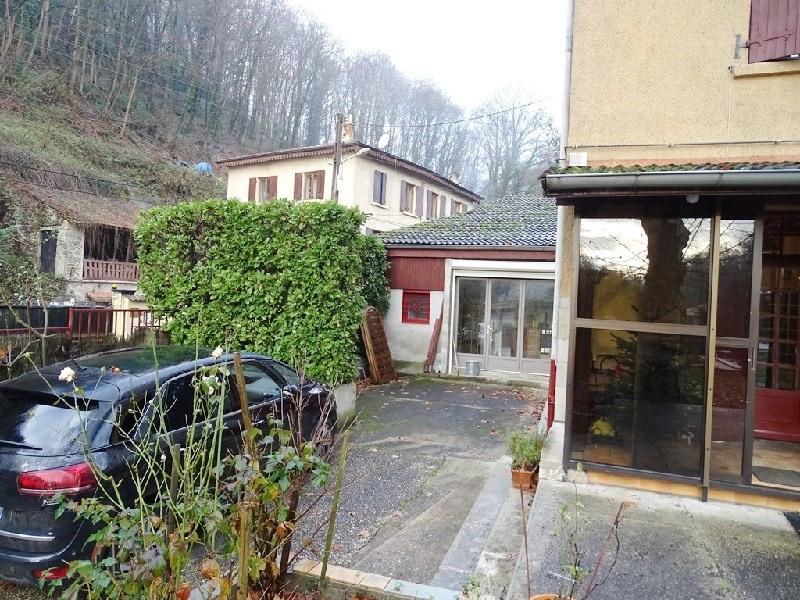 Deluxe sale house / villa St didier au mont d'or 985000€ - Picture 5