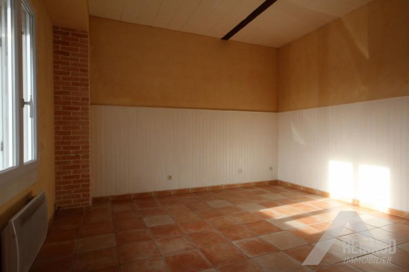 Vente maison / villa Aizenay 80700€ - Photo 2