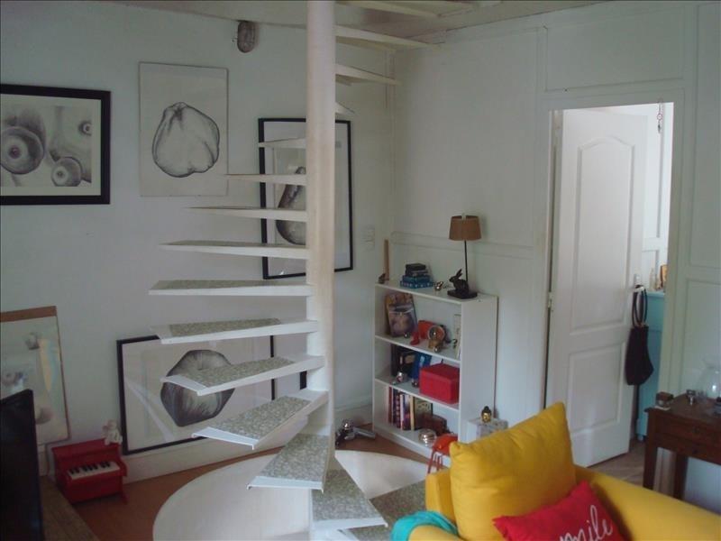 Vente maison / villa Nevers 110000€ - Photo 1