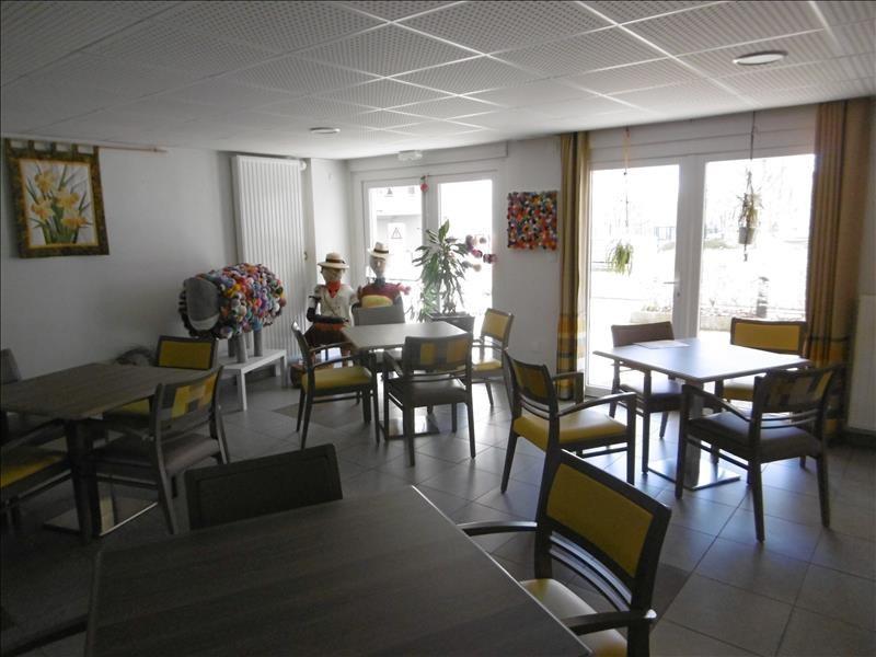 Vermietung wohnung Mulhouse 435€ CC - Fotografie 6