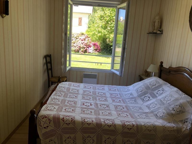 Vente maison / villa Vitre 121900€ - Photo 5