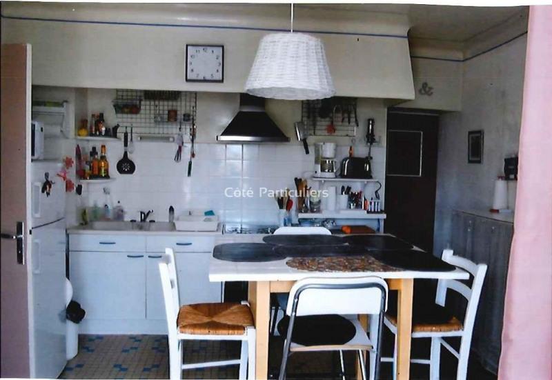 Vente maison / villa Vendome 144762€ - Photo 5