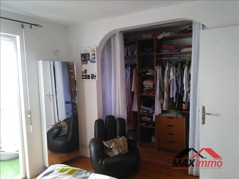 Vente de prestige maison / villa St denis 655000€ - Photo 14