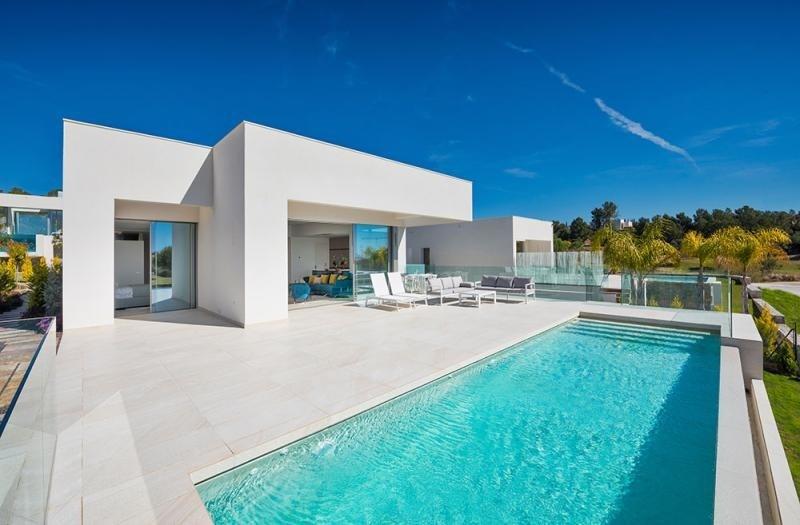 Vente de prestige maison / villa Orihuela 1260000€ - Photo 1