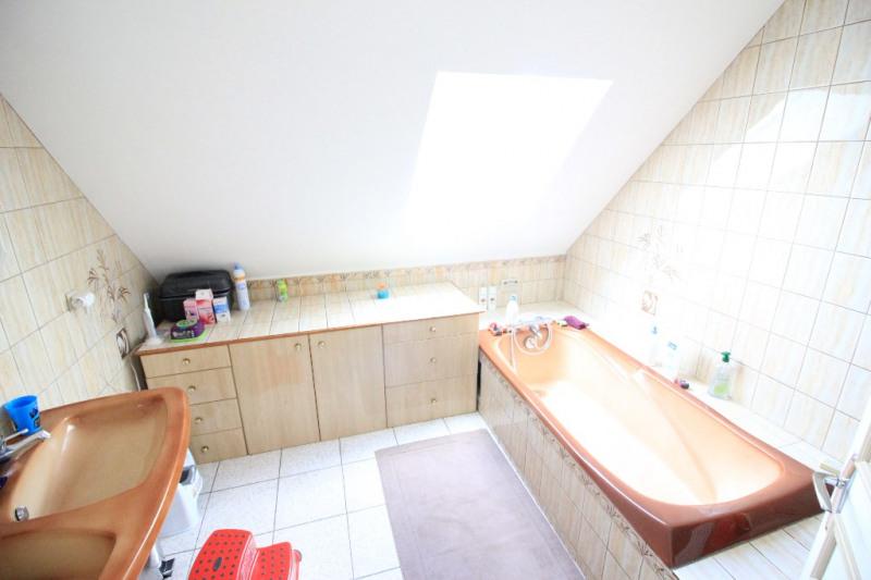 Sale house / villa Conflans sainte honorine 524000€ - Picture 6