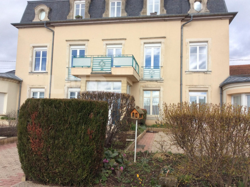 Location appartement Art-sur-meurthe 920€ CC - Photo 1