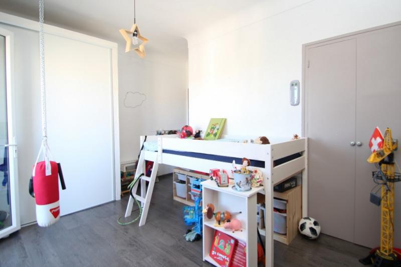 Sale apartment Argeles sur mer 189000€ - Picture 9