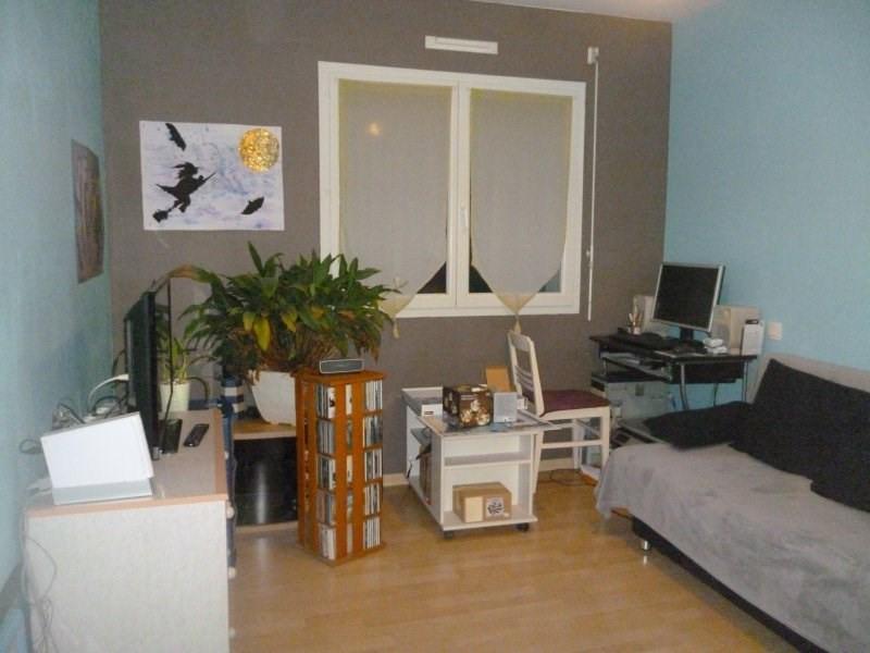 Sale house / villa Locoal mendon 359000€ - Picture 9