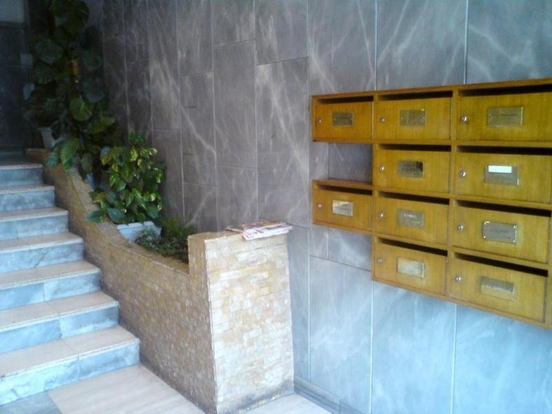 Rental apartment Lyon 8ème 795€ CC - Picture 2