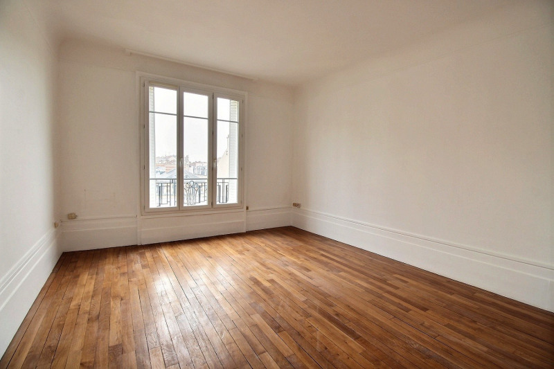Vente appartement Saint-maur-des-fossés 279 300€ - Photo 1