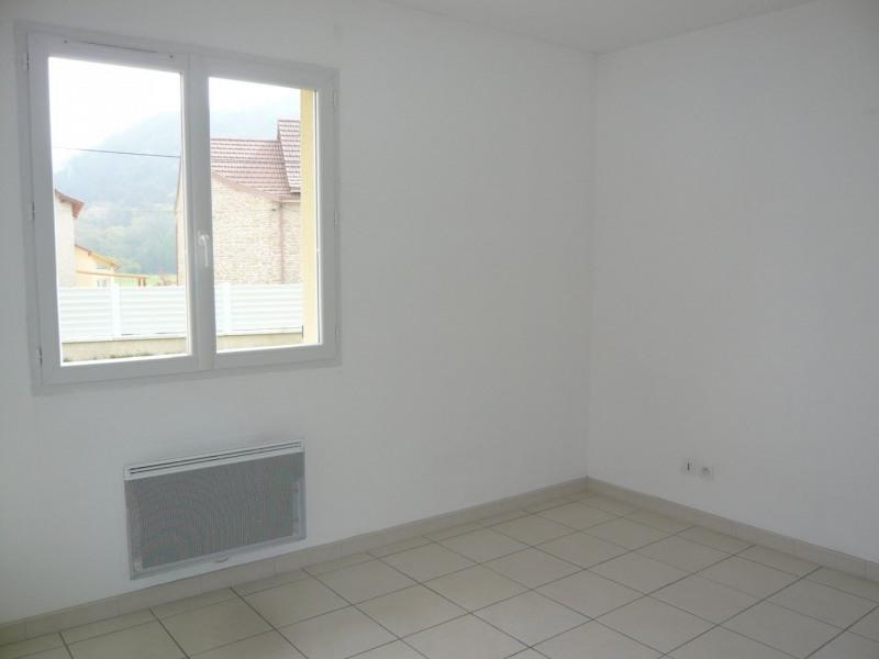 Vente maison / villa Crémieu 239660€ - Photo 6