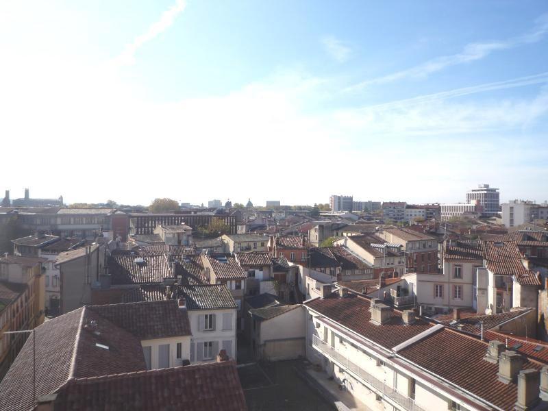 Alquiler  apartamento Toulouse 2120€ CC - Fotografía 19