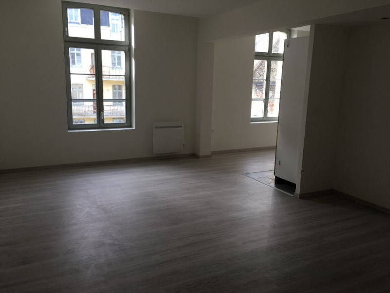 Location appartement Saint omer 810€ CC - Photo 5