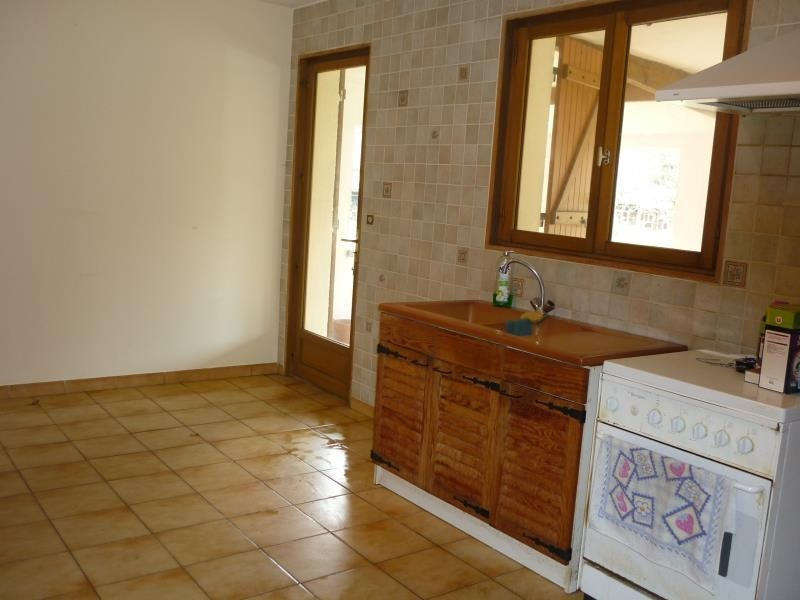 Sale house / villa Pissos 262 000€ - Picture 10