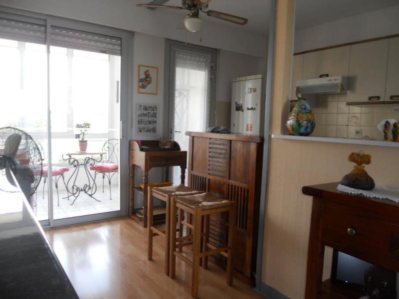 Vente appartement Niort 159000€ - Photo 3