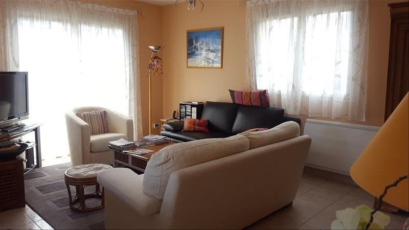 Vendita casa Fouesnant 201400€ - Fotografia 6